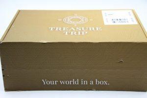 treasure-trip-box-toskana-1