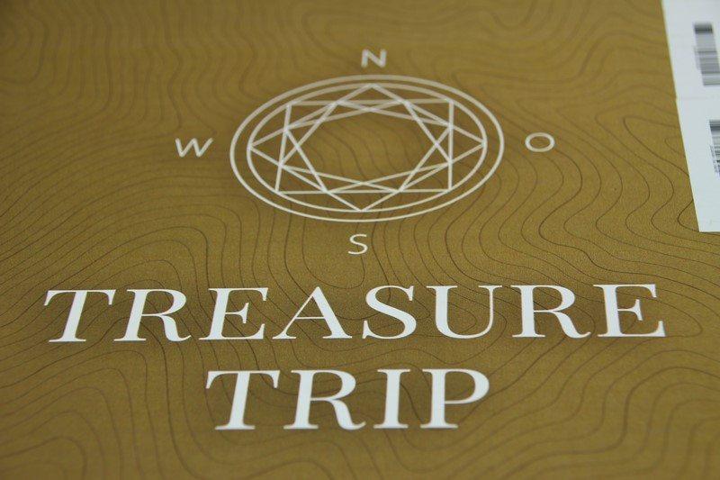 treasure-trip-box-toskana-2