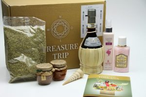 treasure-trip-box-toskana-3