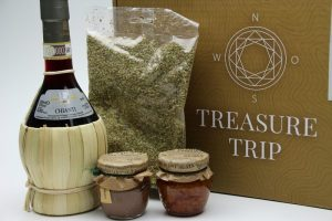 treasure-trip-box-toskana-7