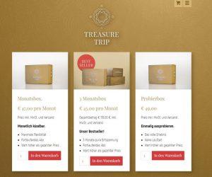 treasure-trip-boxen