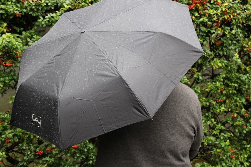 urban-umbrella-27