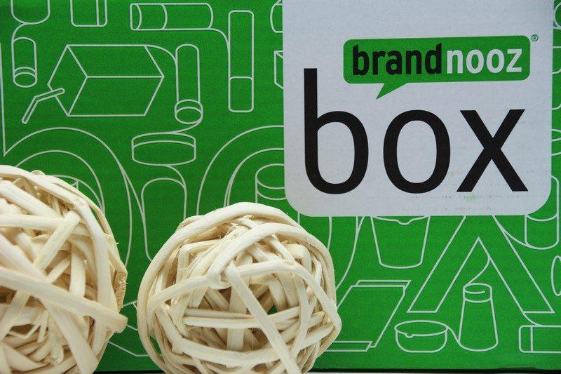brandnooz-box-oktober-2016-1