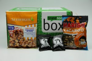 brandnooz-box-oktober-2016-6