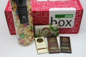 brandnooz-genuss-box-oktober-2016-5