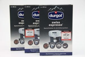 durgol-swiss-espresso-spezial-entkalker-1
