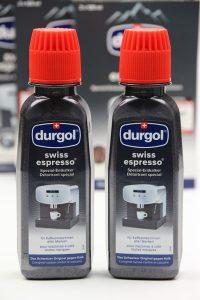 durgol-swiss-espresso-spezial-entkalker-5