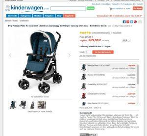kinderwagen-com-produktbeschreibung-1
