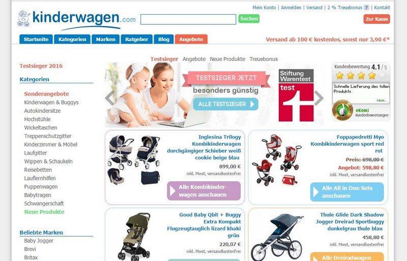 kinderwagen-com-startseite-2