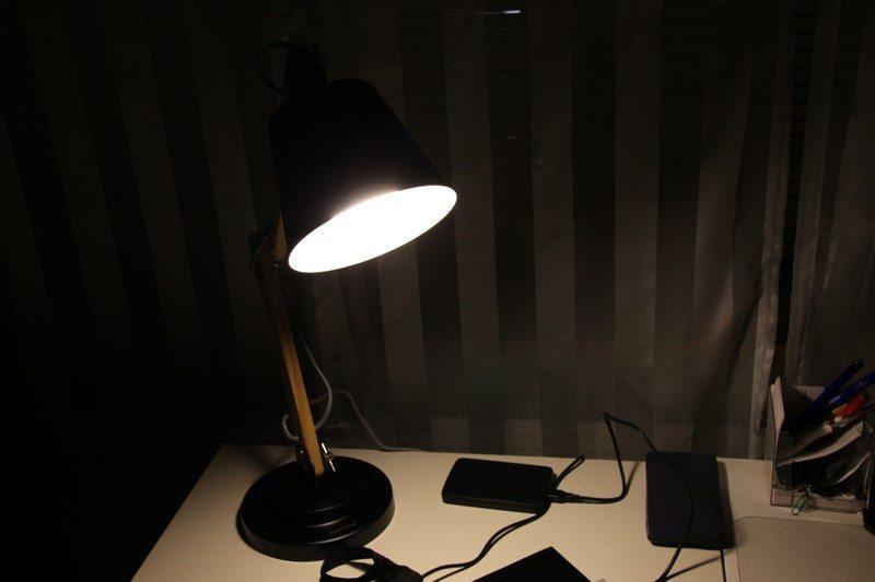tomons-schreibtischlampe-15