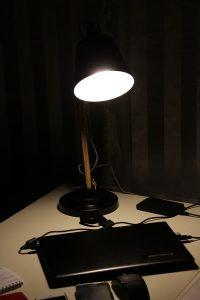 tomons-schreibtischlampe-23
