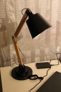 tomons-schreibtischlampe-25