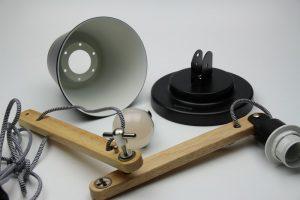tomons-schreibtischlampe-5