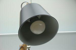 tomons-schreibtischlampe-7