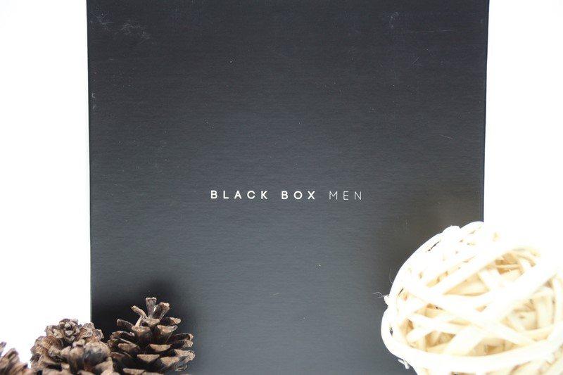 black-box-men-2016-1