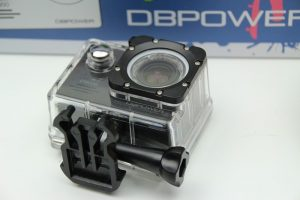 dbpower-ex5000-action-kamera-2