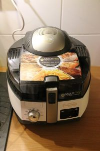 delonghi-multifry-extra-chef-plus-1