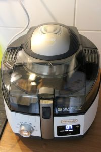 delonghi-multifry-extra-chef-plus-29