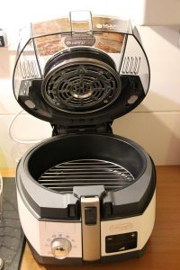 delonghi-multifry-extra-chef-plus-3