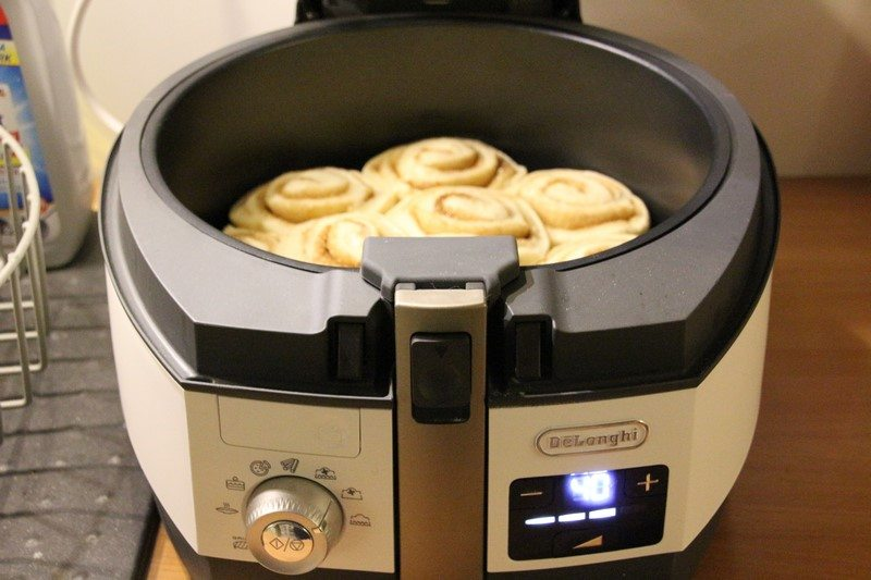 delonghi-multifry-extra-chef-plus-42