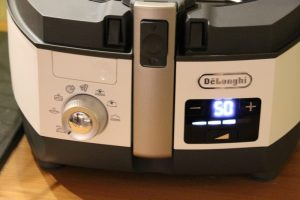 delonghi-multifry-extra-chef-plus-6