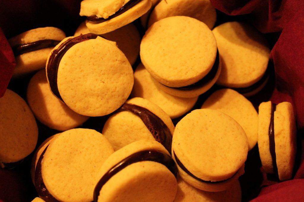 doppeldeckerkekese-mit-kakaocreme-2