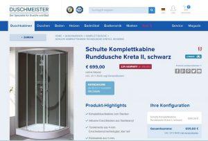 duschmeister-produktbeschreibung-1