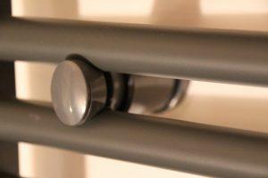 hudson-reed-elektrischer-handtuchheizkoerper-9