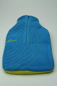 troy-waermflasche-12