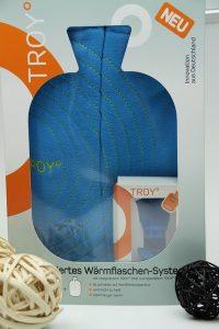 troy-waermflasche-2