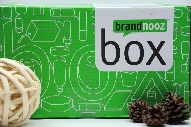 brandnooz-box-november-2016-1