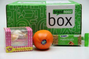 brandnooz-box-november-2016-7