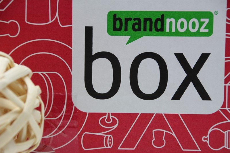 brandnooz-genussbox-november-2016-1