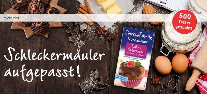 brandnooz-sweetfamily-produkttest-1
