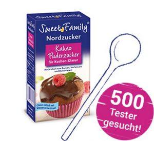 brandnooz-sweetfamily-produkttest-2