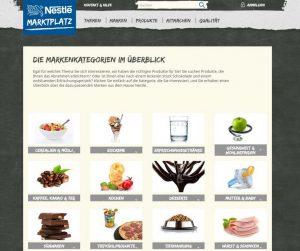 nestle-marktplatz-de-produktbereiche
