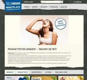 nestle-marktplatz-de-produkttests-1