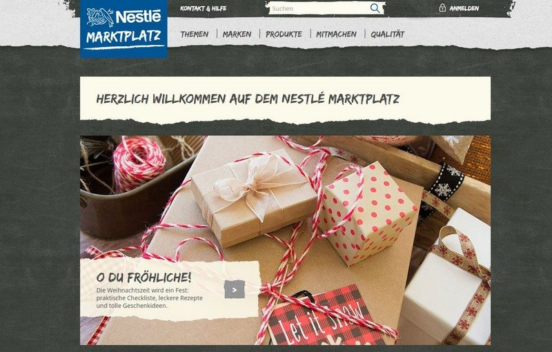 nestle-marktplatz-de-startseite