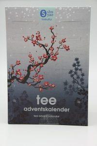 shuyao-adventskalender-teamaker-4