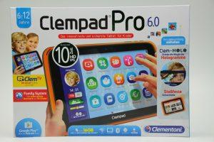 clementoni-clempad-6-0-pro-1
