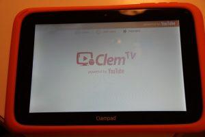clementoni-clempad-6-0-pro-14