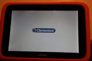 clementoni-clempad-6-0-pro-18