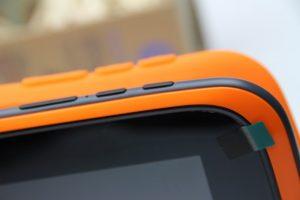 clementoni-clempad-6-0-pro-8