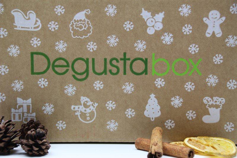 degustabox-november-2016-1