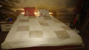 Dormando.de - Der Partner für den Matratzenkauf im Test