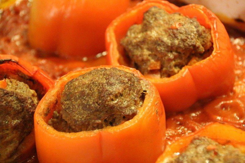 gefuellte-paprika-9