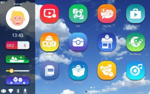 screenshot-clementoni-clempad-6-0-pro-24