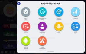 screenshot-clementoni-clempad-6-0-pro-35
