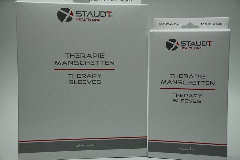 staudt-therapie-manschetten-1