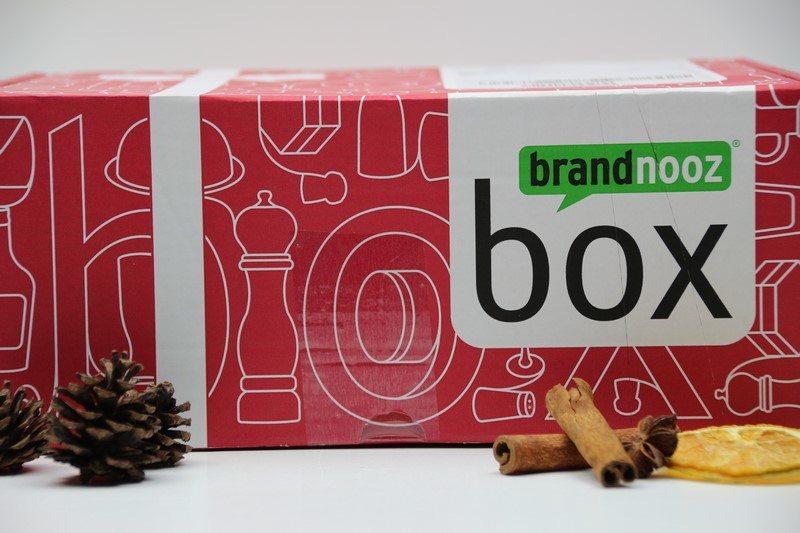 brandnooz-genuss-box-dezember-2016-1